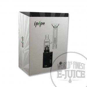 IPIPE 30 W