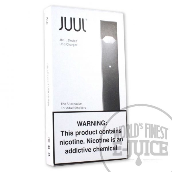 JUUL Battery Kit