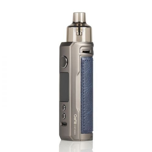 voopoo_drag_x_80w_pod_mod_kit_galaxy_blue
