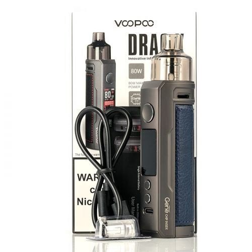 voopoo_drag_x_80w_pod_mod_kit_package_contents