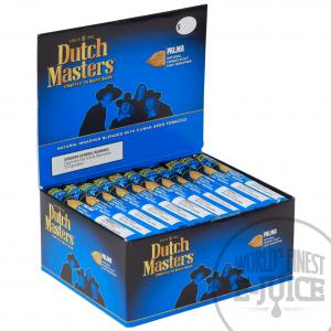 Dutch Masters - 55 Cigars_ Palma