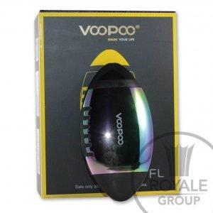 VOOPOO VFL Vape Kit Rainbow