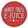 Worlds Finest Ejuice Site Icon